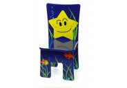 Стул Chair Sea Star